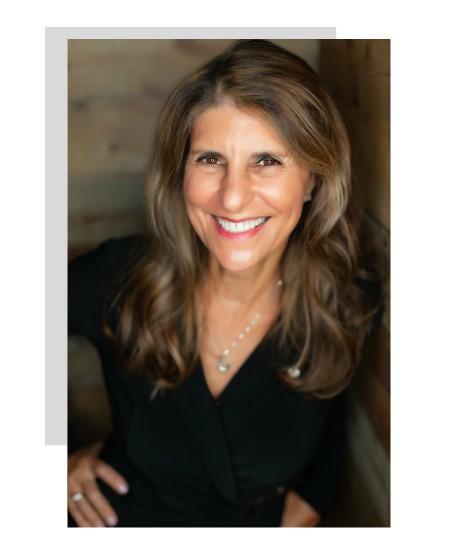 Donna-McGoff-coach for women